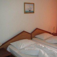 Отель Family Hotel Denica Болгария, Аврен - отзывы, цены и фото номеров - забронировать отель Family Hotel Denica онлайн комната для гостей фото 3