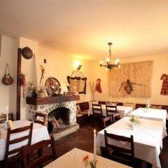 Отель Gela & Spa Болгария, Чепеларе - отзывы, цены и фото номеров - забронировать отель Gela & Spa онлайн фото 7