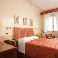 Bettoja Hotel Massimo D'Azeglio фото 8