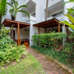 Отель Avani Pattaya Resort Таиланд, Паттайя - 6 отзывов об отеле, цены и фото номеров - забронировать отель Avani Pattaya Resort онлайн фото 9