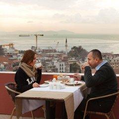 Sunlight Hotel Турция, Стамбул - 2 отзыва об отеле, цены и фото номеров - забронировать отель Sunlight Hotel онлайн питание