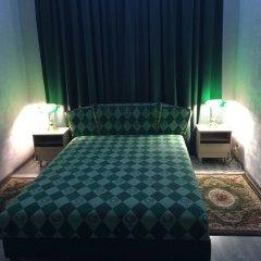 Гостиница Цветной в Москве отзывы, цены и фото номеров - забронировать гостиницу Цветной онлайн Москва комната для гостей
