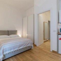 Отель Rome@Home Cozy Studios - Apt 3 удобства в номере
