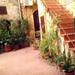 Отель Domus Antiqua Агридженто фото 3