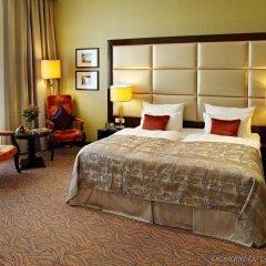 Отель Kings Court Hotel Чехия, Прага - 13 отзывов об отеле, цены и фото номеров - забронировать отель Kings Court Hotel онлайн комната для гостей фото 4