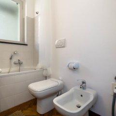 Отель Appartamento al Carmine Генуя фото 6