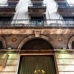Отель Duquesa De Cardona фото 13