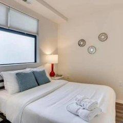 Отель to Logan Circle Corporate Rentals США, Вашингтон - отзывы, цены и фото номеров - забронировать отель to Logan Circle Corporate Rentals онлайн комната для гостей фото 4