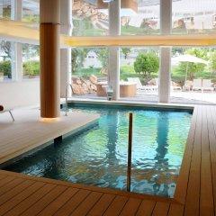 Canyamel Park Hotel & Spa бассейн фото 3