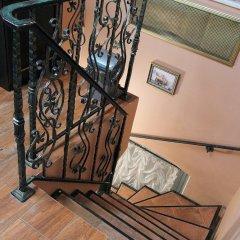Гостиница Елисеефф Арбат балкон