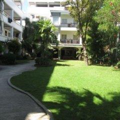Отель Grand Boracay Resort Филиппины, остров Боракай - отзывы, цены и фото номеров - забронировать отель Grand Boracay Resort онлайн фото 8