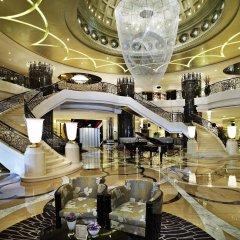 Отель Chateau Star River Guangzhou фото 2