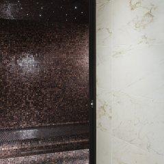 Отель Le Narcisse Blanc & Spa Франция, Париж - 1 отзыв об отеле, цены и фото номеров - забронировать отель Le Narcisse Blanc & Spa онлайн бассейн фото 2