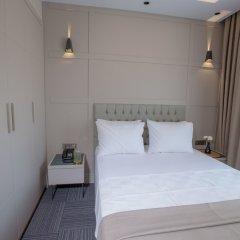 Anatolia Inn Турция, Стамбул - отзывы, цены и фото номеров - забронировать отель Anatolia Inn онлайн комната для гостей фото 4