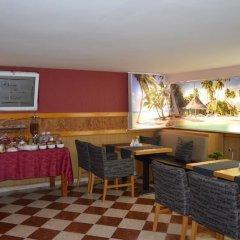 Bon Bon Hotel гостиничный бар