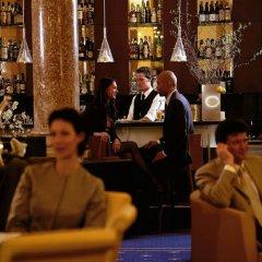 Ambassador Hotel фото 4