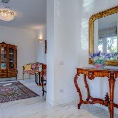 Rimini Suite Hotel интерьер отеля фото 2
