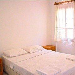 Sevgi Турция, Калкан - отзывы, цены и фото номеров - забронировать отель Sevgi онлайн фото 3