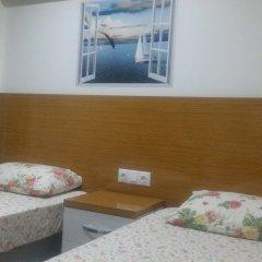 CC's Butik Hotel Турция, Олудениз - отзывы, цены и фото номеров - забронировать отель CC's Butik Hotel онлайн комната для гостей фото 3