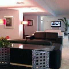 Globo Hotel интерьер отеля фото 2