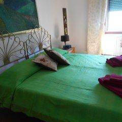 Отель Atena Bed and Breakfast Лечче спа