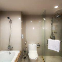 Отель Muong Thanh Holiday Hue Hotel Вьетнам, Хюэ - отзывы, цены и фото номеров - забронировать отель Muong Thanh Holiday Hue Hotel онлайн