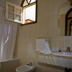 Отель Laguna Park 2 ванная