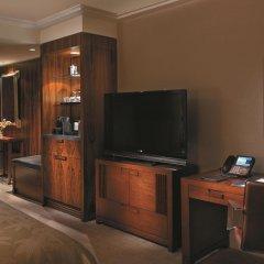 Отель Shangri-La Hotel Vancouver Канада, Ванкувер - отзывы, цены и фото номеров - забронировать отель Shangri-La Hotel Vancouver онлайн удобства в номере