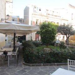 Отель Casa Corte degli Avolio Италия, Сиракуза - отзывы, цены и фото номеров - забронировать отель Casa Corte degli Avolio онлайн фото 3
