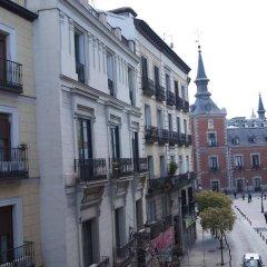 Hostel A Nuestra Señora de la Paloma фото 2