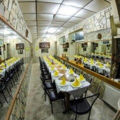 Galian Hotel фото 11