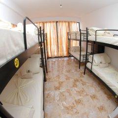 Отель Sunset Hostel Албания, Саранда - отзывы, цены и фото номеров - забронировать отель Sunset Hostel онлайн детские мероприятия