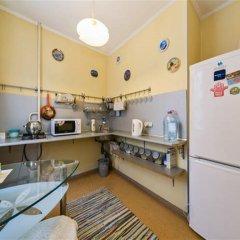 Гостиница Европа в Москве отзывы, цены и фото номеров - забронировать гостиницу Европа онлайн Москва фото 5
