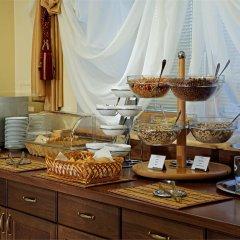 Rixwell Old Riga Palace Hotel питание фото 2