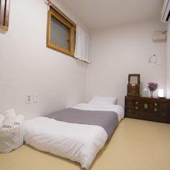 Отель STAY256 Hanok Guesthouse Южная Корея, Сеул - отзывы, цены и фото номеров - забронировать отель STAY256 Hanok Guesthouse онлайн детские мероприятия