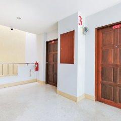 Отель OYO 605 Lake View Phuket Place Таиланд, Пхукет - отзывы, цены и фото номеров - забронировать отель OYO 605 Lake View Phuket Place онлайн фото 9