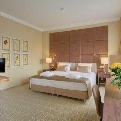 Гостиница Санаторий Машук Аква-Терм в Иноземцево 1 отзыв об отеле, цены и фото номеров - забронировать гостиницу Санаторий Машук Аква-Терм онлайн комната для гостей