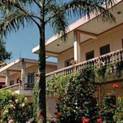 Отель Rhino Lodge & Hotel Непал, Саураха - отзывы, цены и фото номеров - забронировать отель Rhino Lodge & Hotel онлайн фото 8