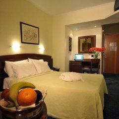 Vergina Hotel Салоники в номере фото 2