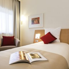 Ibis Gaziantep Турция, Газиантеп - отзывы, цены и фото номеров - забронировать отель Ibis Gaziantep онлайн в номере