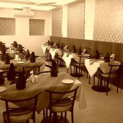 Отель Surya International Индия, Нью-Дели - отзывы, цены и фото номеров - забронировать отель Surya International онлайн питание фото 2