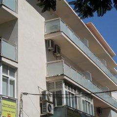 Апартаменты 107467 - Apartment in Fuengirola Фуэнхирола фото 2