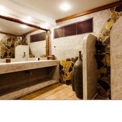 Отель Koh Tao Heights Pool Villas спа фото 2