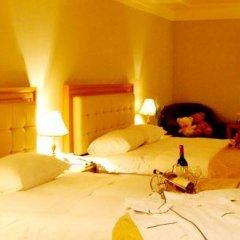 Отель AW Hotel Южная Корея, Тэгу - отзывы, цены и фото номеров - забронировать отель AW Hotel онлайн комната для гостей фото 2