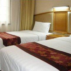 Dongjia Flatlet Hotel Шэньчжэнь фото 10
