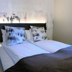 Отель Quality Hotel Panorama Норвегия, Тронхейм - отзывы, цены и фото номеров - забронировать отель Quality Hotel Panorama онлайн комната для гостей