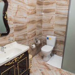 Бутик-отель Venice ванная