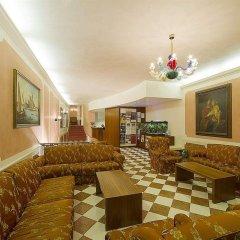 Отель Nazionale Hotel Италия, Венеция - 3 отзыва об отеле, цены и фото номеров - забронировать отель Nazionale Hotel онлайн развлечения