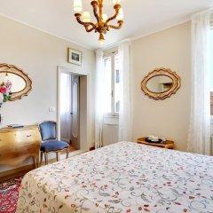 Отель Canale - WR Apartments Италия, Венеция - отзывы, цены и фото номеров - забронировать отель Canale - WR Apartments онлайн комната для гостей фото 4