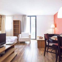 Апартаменты Inside Barcelona Apartments Sants комната для гостей фото 4